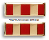 MARINE CORPS CHIEF WARRANT OFFICER 2 COLLAR INSIGNIA (CWO-2)