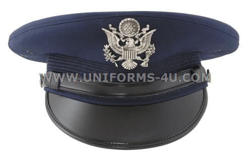 e1e8b9bbb8272 USAF COMPANY-GRADE SERVICE CAP