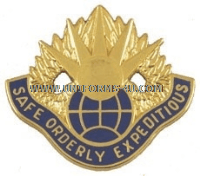 army 58 aviation battalion unit crest