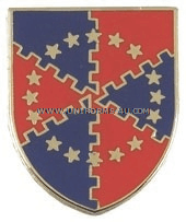 army 62 air defense artillery regiment unit crest
