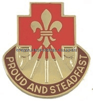 army 62nd medical brigade unit crest