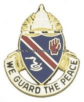 army 72 military police battalion unit crest