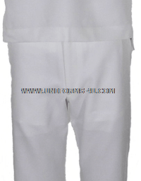 us navy enlisted sailors white pants