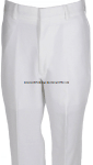 USMC WHITE DRESS TROUSERS