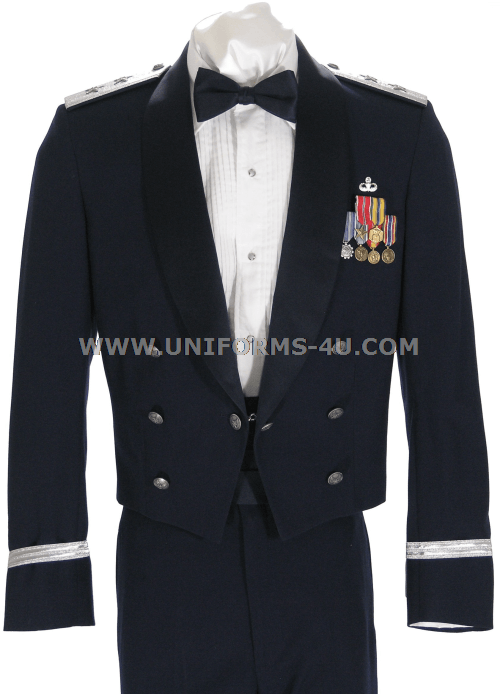 Luxury Book Of Womens Mess Dress Uniform Air Force In Canada By William U2013 Playzoa.com