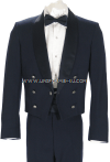 USAF MEN'S MESS DRESS COAT