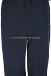 USAF mess dress uniform high rise trousers