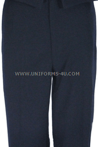 U.S. AIR FORCE MESS DRESS TROUSERS