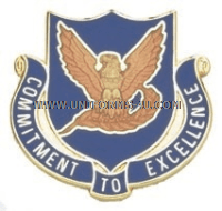 army 106 aviation regiment unit crest