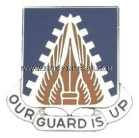 army 150 aviation battalion unit crest