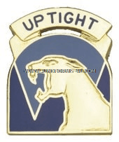 army 214 aviation battalion unit crest