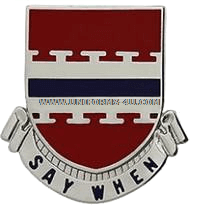 army 226 engineer battalion unit crest