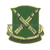 ARMY 317 MILITARY POLICE BATTALION UNIT CREST