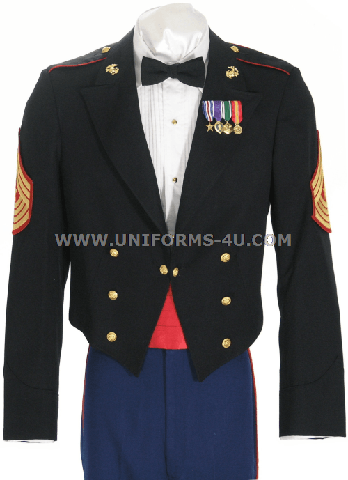 usmc-dress-blue-uniform-regulations