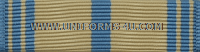 armed forces reserve