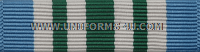 Joint Service Commendation