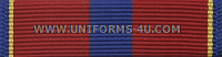 naval reserve meritorious service