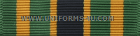 Army NCO Professional Development Ribbon