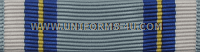 Air Reserve Forces Meritorious Service