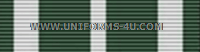 uscg Coast Guard Commendation