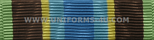 Uscg commandants letter of commendation united states coast guard commandant john b hayes authorized the issuance and wear of the commandants letter of commendation loc ribbon on march 17 spiritdancerdesigns Image collections