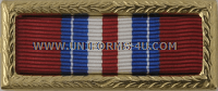 us army valorous award unit citation