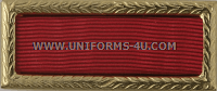 us army meritorious unit commendation