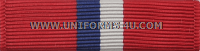 phillipine liberation thin ribbon