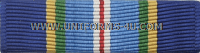 special operations service thin ribbon