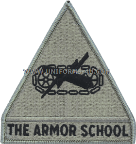 us armor school ดูวิดีโอ feline witcher gear - the witcher 3: cat school, or feline witcher gear is another armor set that you can acquire through crafting the first set of diagrams needed for this particular g.