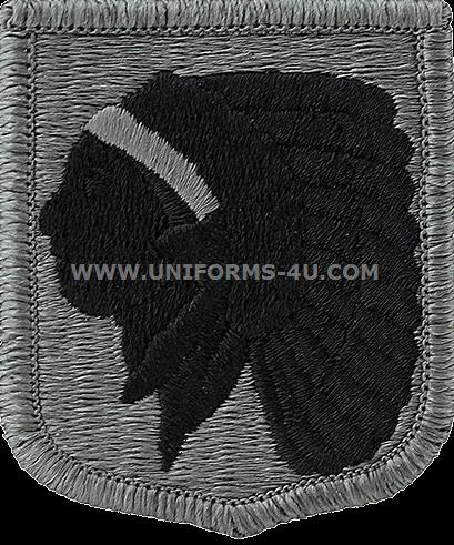 Army national guard norman oklahoma