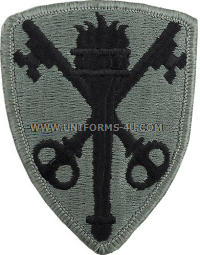 vfa-87 navy patch