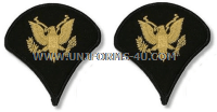 us army specialist 4 chevrons