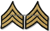 us army sergeant chevrons