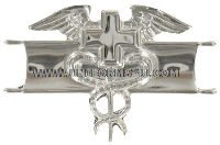 army expert field medical badge