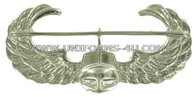Details about  /U.S MILITARY ARMY AIR ASSAULT BADGE TIE BAR TIE TAC AIR MOBILE U.S.A MADE