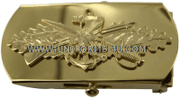 us navy seabee belt buckle