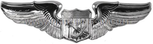 astronaut badges uniforms details - photo #15
