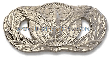 Usaf Force Protection Badge - Air-force-occupational-badges