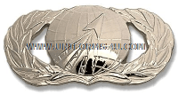 usaf acquisition and Financial management badge