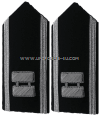 USAF CAPTAIN SHOULDER BOARDS FOR MEN'S AND WOMEN'S MESS DRESS
