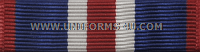 Air Force Gallant Unit Citation