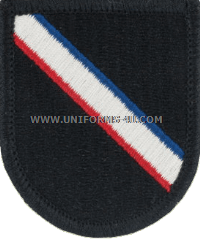 3 special operations command army theater flash