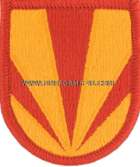 us army 4 air defense artillery 3 battalion flash