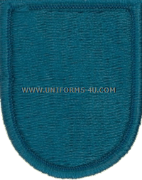 us army 19 special forces group flash