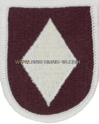 us army 44 medical brigade flash