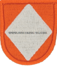 us army 50 signal battalion flash