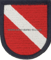 us army 82 personnel services battalion flash