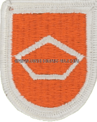 us army 82 signal battalion flash