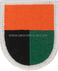 us army 112 signal battalion flash